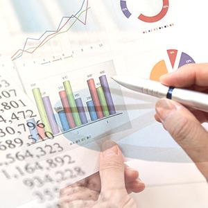弊社で対応してから定期率80%へ向上し、さらに定期の継続率も5%向上させ、売上をさらに広げることができた。